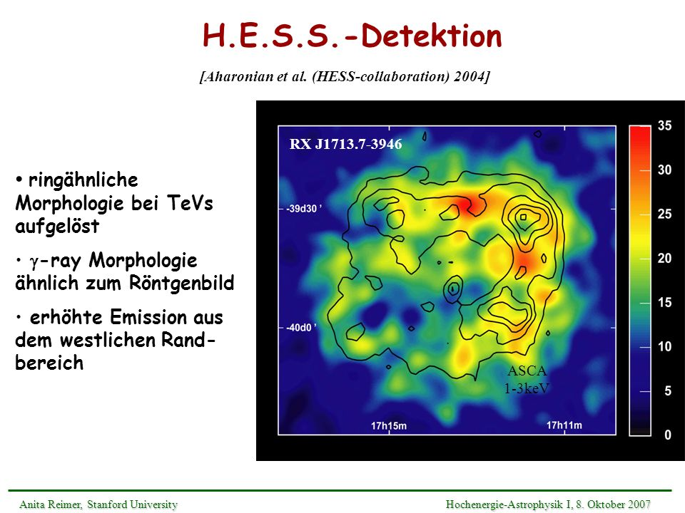 [Aharonian et al. (HESS-collaboration) 2004]